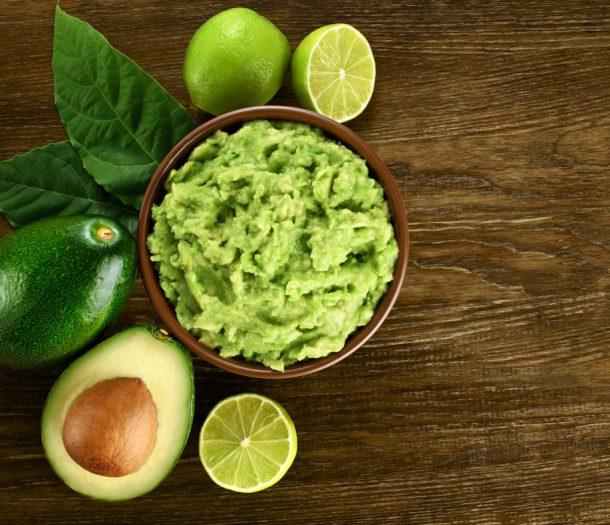 Avocats-et-guacamole
