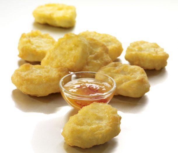 FOODWORKS-Chicken-Nuggets