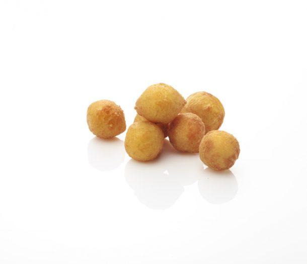 aardappelnootjes