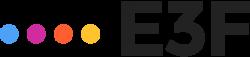 logo-e3f
