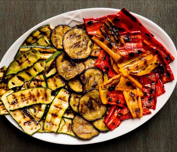 melange-de-legumes-grilles