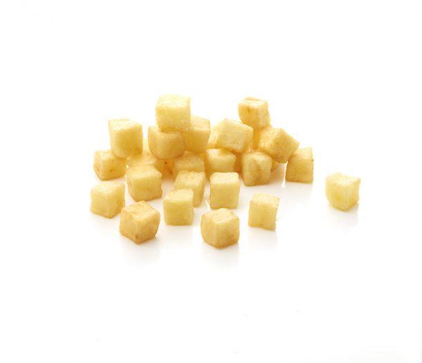 rissolees-cubos